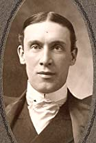 Image of Edward Connelly