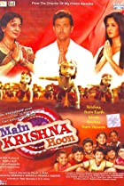 Image of Main Krishna Hoon