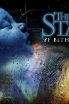 Image of Star of Bethlehem
