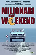 Image of Milionari de weekend