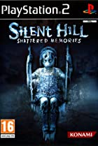 Image of Silent Hill: Shattered Memories