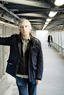 Lee Ranaldo Picture