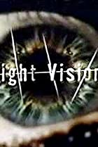Image of Night Visions