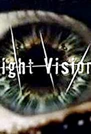 Night Visions Poster - TV Show Forum, Cast, Reviews