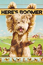 Image of Here's Boomer
