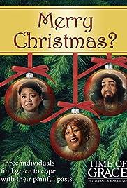 Merry Christmas (1950) - IMDb