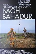Image of Bagh Bahadur