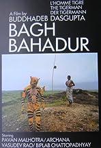 Bagh Bahadur