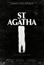 Primary image for St. Agatha