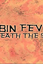 Cabin Fever: Beneath the Skin Poster