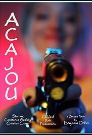 Acajou Poster