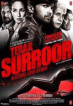 Teraa Surroor(2016)