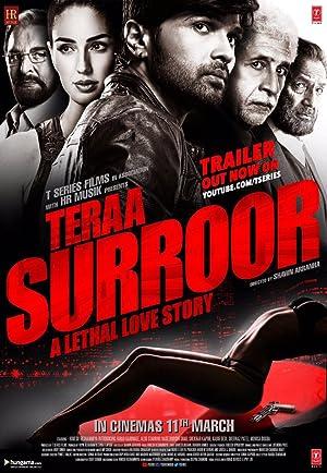 Teraa Surroor (2016) Download on Vidmate