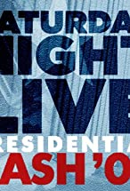 Primary image for Saturday Night Live Presidential Bash '08