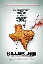 Killer Joe(2012)