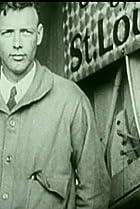 Image of Charles A. Lindbergh