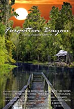 Primary image for Forgotten Bayou