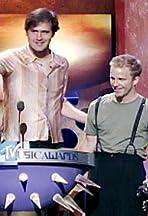 MTV Video Music Awards 1993