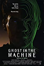 Primary image for Ghost in the Machine