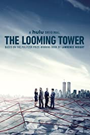 The Looming Tower - Season 1 poster