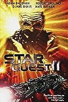 Image of Starquest II