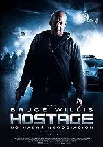 Hostage(2005)