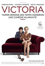 Victoria(2016) Poster - Movie Forum, Cast, Reviews