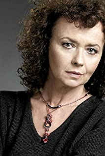 Aktori Joanna Szczepkowska