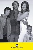 Image of The Geena Davis Show