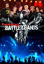 Bodog Music Battle of the Bands