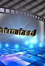 Till Be Determined