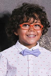 Aktori Iván Chavero