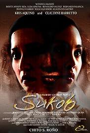 Sukob(2006) Poster - Movie Forum, Cast, Reviews