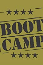 Image of Boot Camp