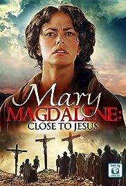 Mary Magdalene(2000) Poster - Movie Forum, Cast, Reviews