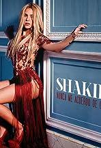 Shakira: Nunca me acuerdo de olvidarte