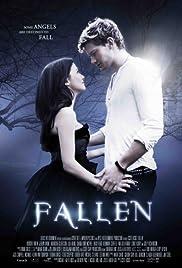 Fallen: O Filme – Dublado