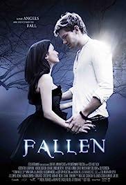 Fallen 1080p | 1link mega latino