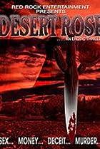 The Desert Rose (2007) Poster