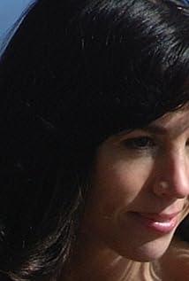 Jeanette Driver Picture
