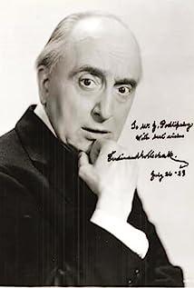 Ferdinand Gottschalk Picture