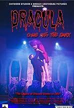 Dracula: Come into the Dark