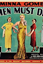 Image of Women Must Dress