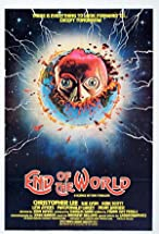 Primary image for End of the World