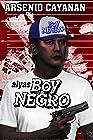 Boy Negro