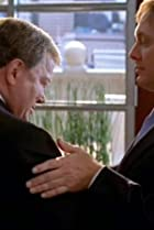 Image of Boston Legal: Helping Hands