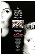 The Accused(1988)