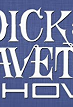 Primary image for The Dick Cavett Show