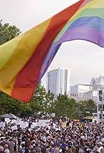 Primary image for Orlando