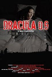 Dracula 0.9 Poster